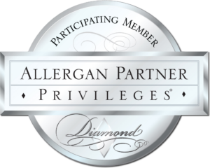 ALLERGAN PARTNER BELLA EXCELLENCE